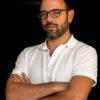 Nicolas Demo
