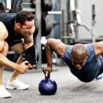 personalt-trainer-1440x900