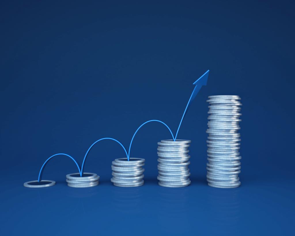 AdWords rentabilité