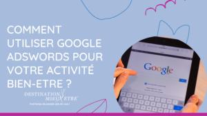 Google Adswords