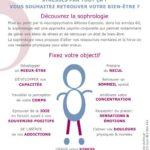 Delphine_Lemarié_sophrologue-Lyon_flyer-bienfaits