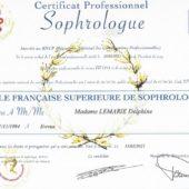 TitreRNCP-sophrologue_Lemarié-Delphine