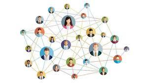 réseau